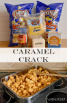 Caramel Crack